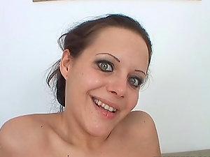 Plenty of of Playthings Inserten in her Vulva & A Speculum Too