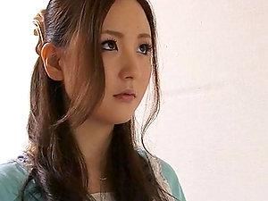 69 and Frolicking Act with Japanese Beauty Kaori Saejima