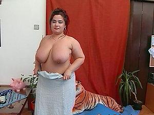 safe answer man position sex top woman consider, what false way