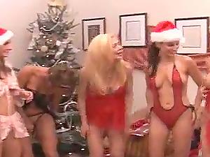 Lesbian Orgy Porn Videos @ PORN+, Page 4